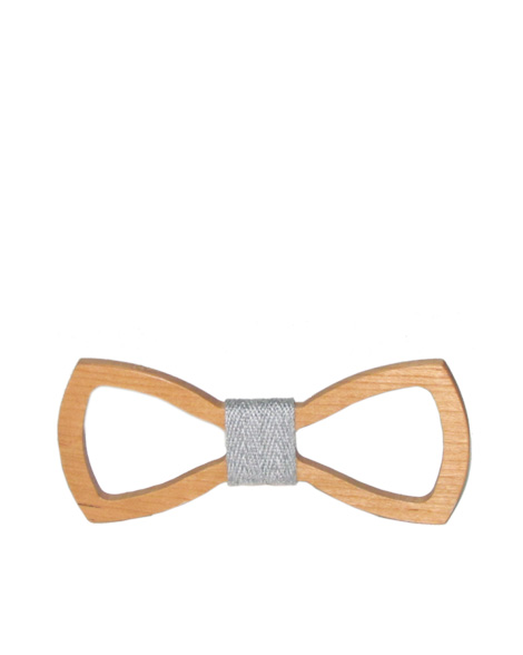 Accessori Bowties