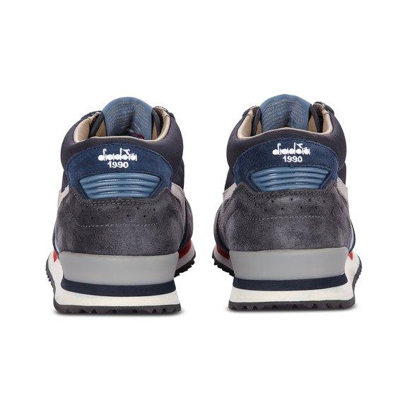 Scarpe - Sneakers Diadora Heritage 2