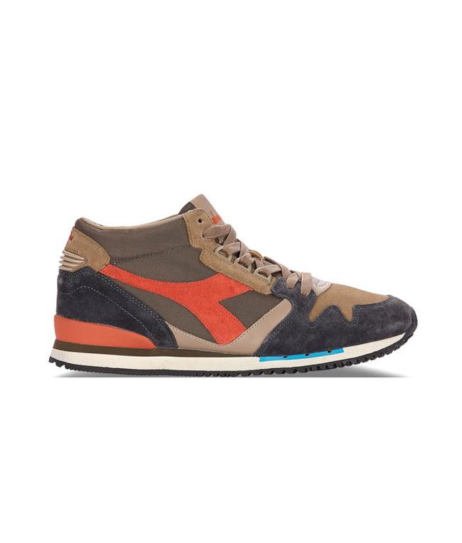Scarpe - Sneakers Diadora Heritage