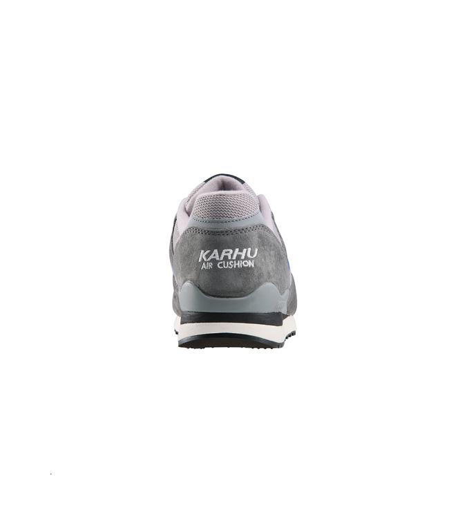 Scarpe - Sneakers Karhu 2