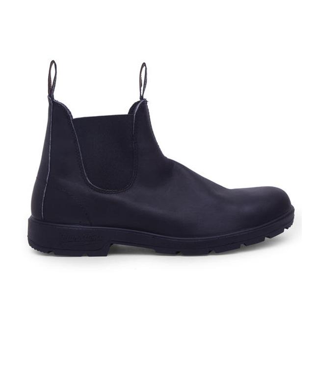 Scarpe - Sneakers Blundstone