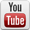 Seguici sul canale YouTube