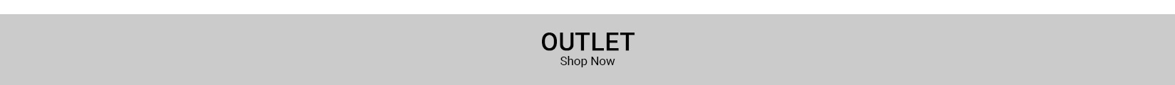 3069_Outlet 018