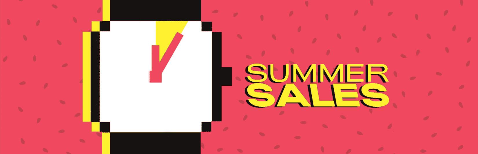 3683_Summer_Sale_019