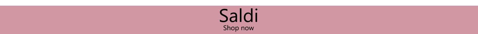 3698_Saldi_020