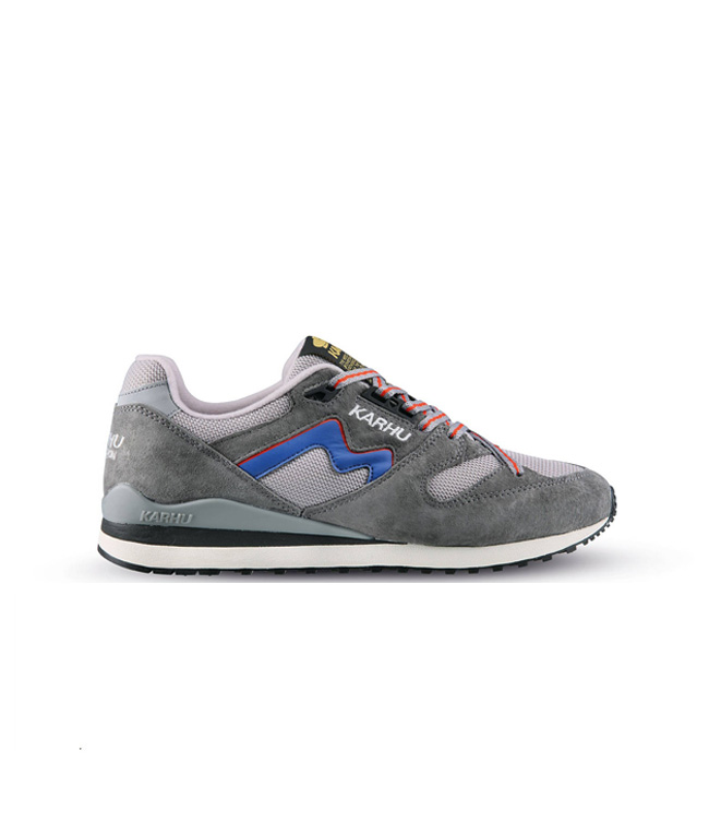 Karhu - Outlet - sneakers the synchron classic og