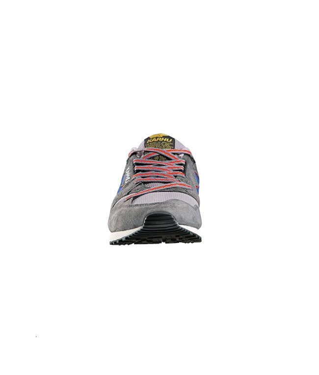 Karhu - Saldi - sneakers the synchron classic og 1