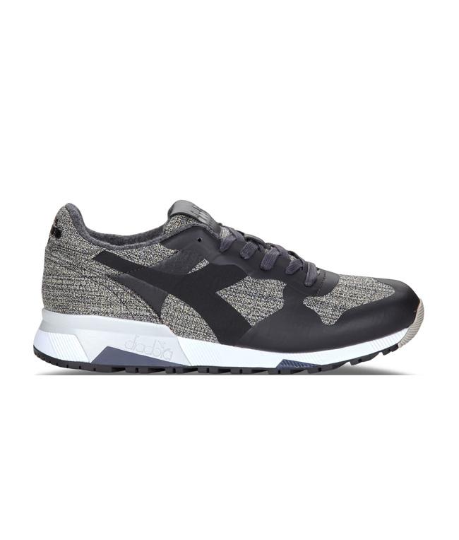 Scarpe - Sneakers