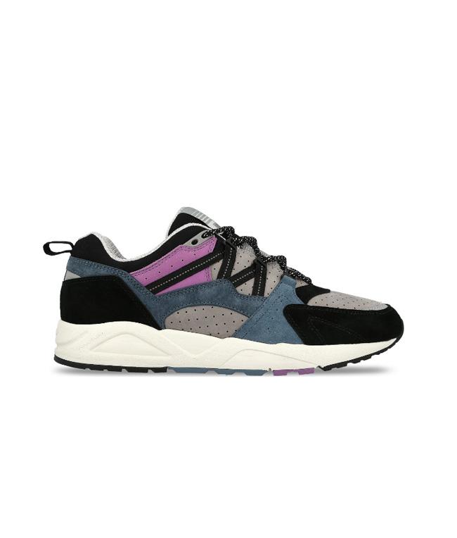 Scarpe - Sneakers Karhu