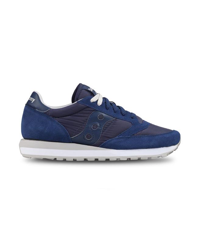 Scarpe - Sneakers Saucony