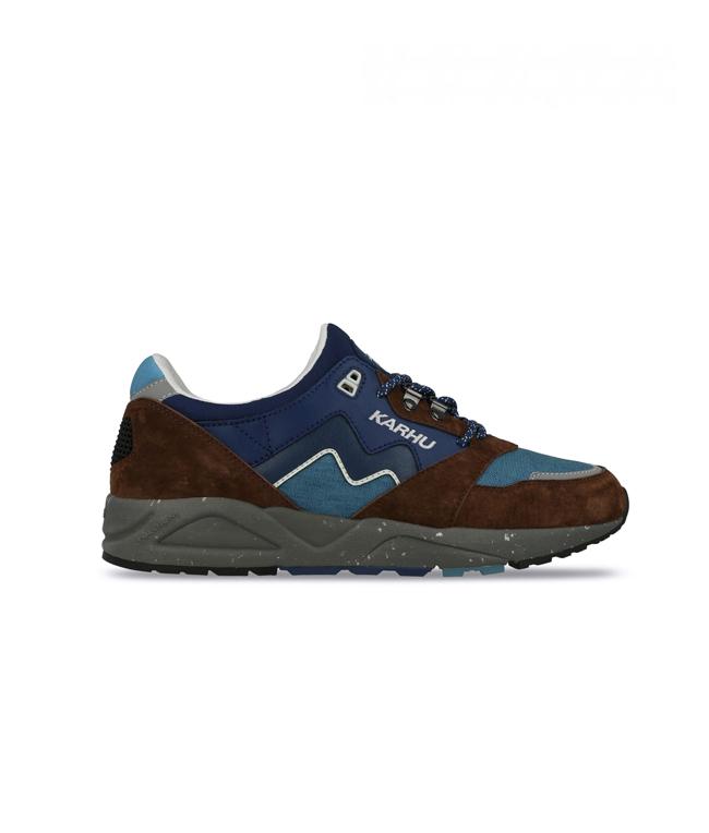 """Karhu - Scarpe - Sneakers - sneakers aria""""outdoor pack"""" part ii friar/poseidon"""