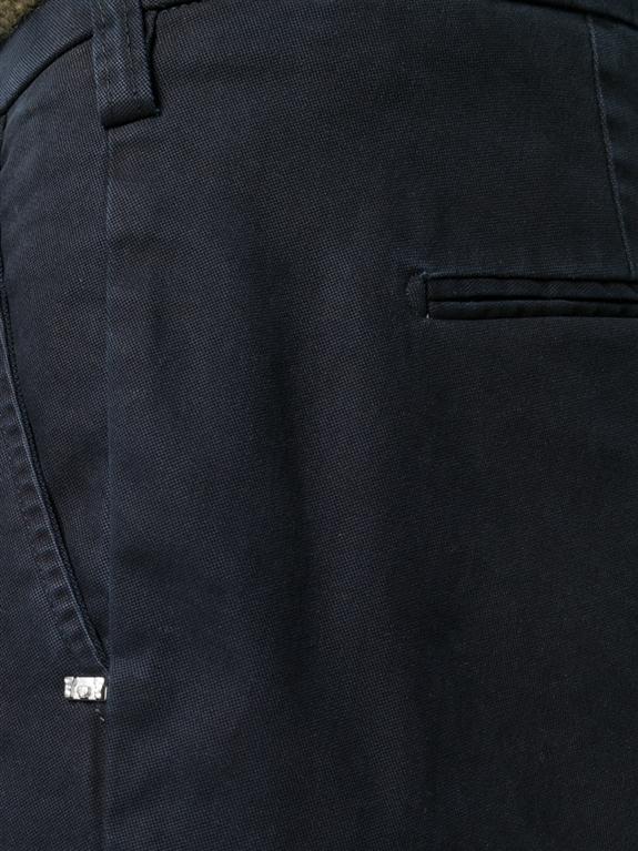 Entre Amis - Saldi - pantalone tk america lungo blu 1