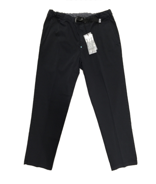 White Sand - Outlet - pant su16 05 037