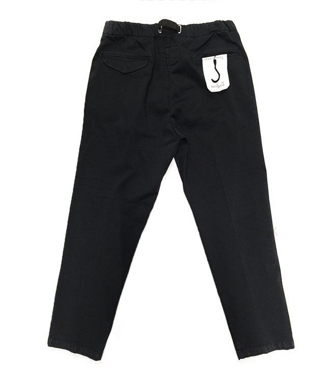 White Sand - Outlet - pant su16 05 037 1