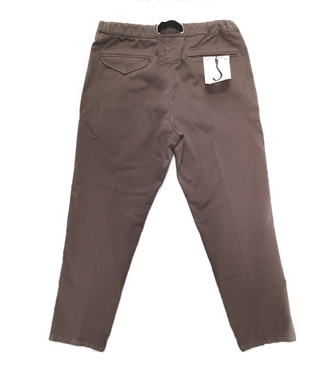 White Sand - Outlet - pant su16 05 45 1