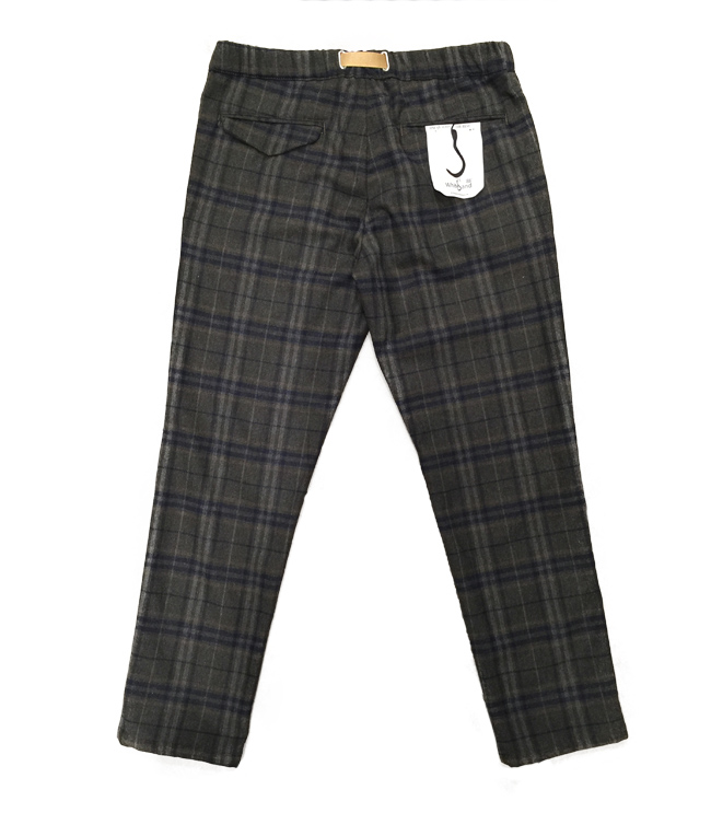 White Sand - Outlet - pant su 16 337 27 1