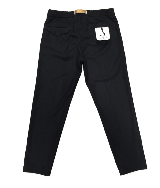 White Sand - Outlet - pant su 16 330 37 1
