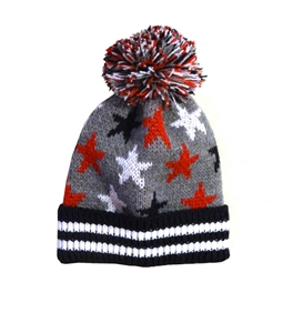 Sox In The Box - Outlet - wool hat star& stripes