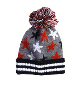 Sox In The Box - Saldi - wool hat star& stripes