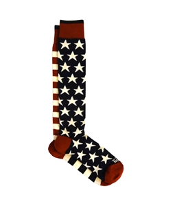 Sox In The Box - Accessori - calze star& stripes