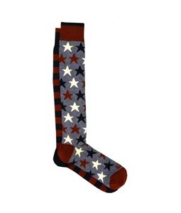 Sox In The Box - Accessori - calze star& stripes