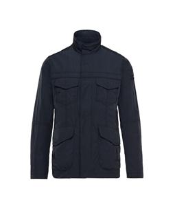 Peuterey - Saldi - giacca quattro tasche metal gb blue