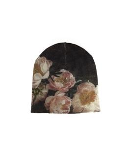 In Bed With You - Accessori - cappello reversibile