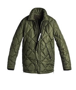 Sempach Official - Saldi - ruegg military green