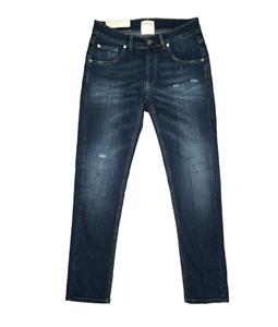 Premium Mood Denim Superior - Pantaloni - Jeans - Shorts - jeans paul/1f 5 tk denim slim