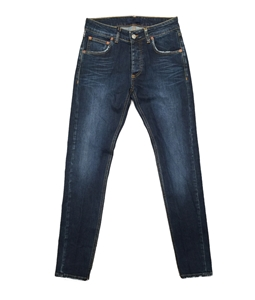 Be Able - Outlet - jeans davis 5 tk denim 207