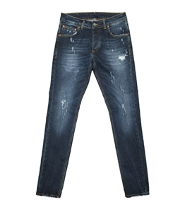 Be Able - Saldi - jeans davis 5 tk denim 204