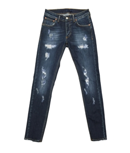 Be Able - Outlet - jeans davis 5 tk denim 205