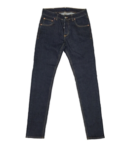 Be Able - Outlet - jeans davis 5 tk denim 210