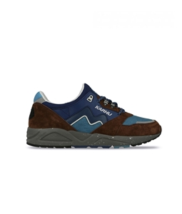 "Karhu - Outlet - sneakers aria""outdoor pack"" part ii friar/poseidon"