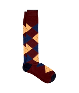Sox In The Box - Accessori - calze argyle