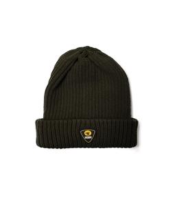 Ciesse Piumini - Accessori - berretto in lana verde