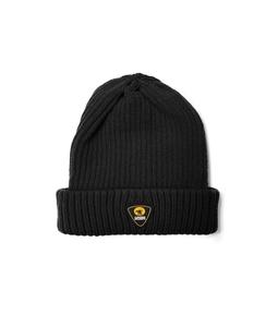 Ciesse Piumini - Accessori - berretto in lana nero
