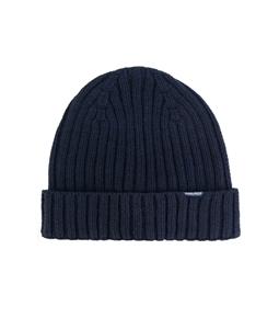 Woolrich - Outlet - mckinley hat blu navy