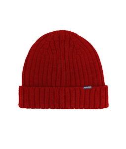 Woolrich - Outlet - mckinley hat rosso