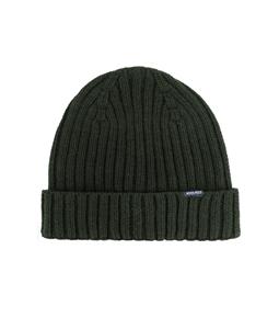 Woolrich - Outlet - mckinley hat verde