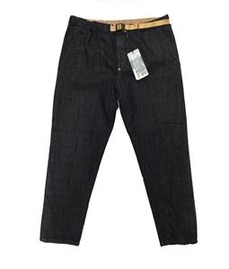 White Sand - Pantaloni - Jeans - Shorts - pant su 16 327 999