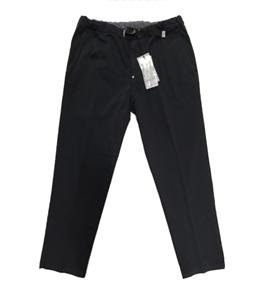 White Sand - Pantaloni - Jeans - Shorts - pant su16 05 037