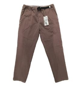 White Sand - Pantaloni - Jeans - Shorts - pant su16 05 45