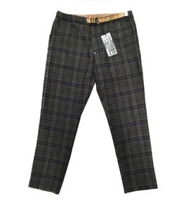 White Sand - Pantaloni - Jeans - Shorts - pant su 16 337 27