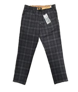 White Sand - Pantaloni - Jeans - Shorts - pant su 16 337 33