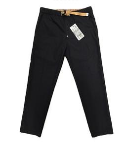 White Sand - Pantaloni - Jeans - Shorts - pant su 16 330 37