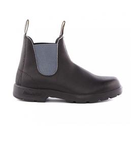 Blundstone - Scarpe - Sneakers - 577 el boot black/dark grey el
