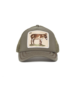 Goorin Bros - Cappelli - trucker baseball hat ass