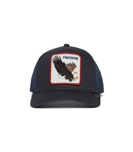 Goorin Bros - Cappelli - trucker baseball hat freedom