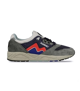 "Karhu - Scarpe - Sneakers - sneakers aria""forest treats"" pack castor grey/night sky"
